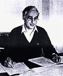 Rolf Bleiholder